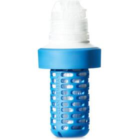 Katadyn BeFree Wasserfilter 3,0l